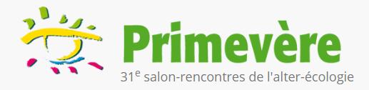 Primev re le 31e salon rencontres de l 39 alter cologie 3 - Salon primevere lyon ...