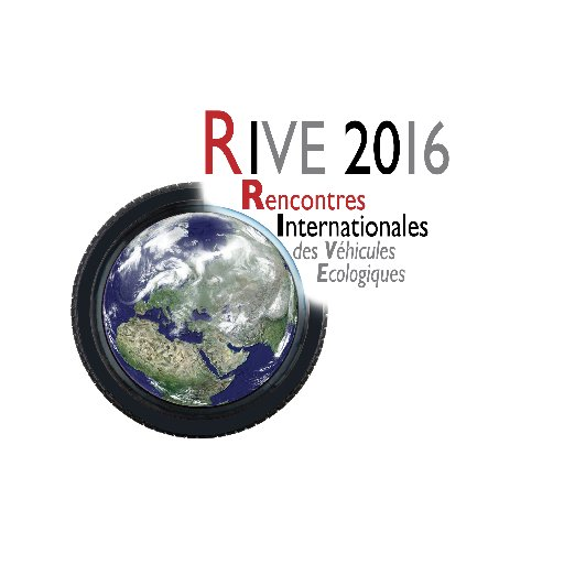 Rencontres internationales de chartres 2016