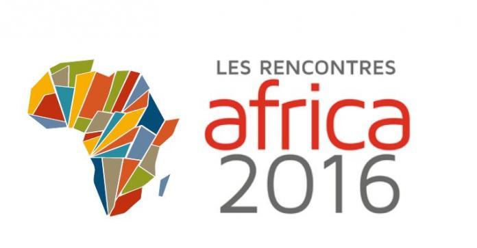 Rencontres internationales arles 2016