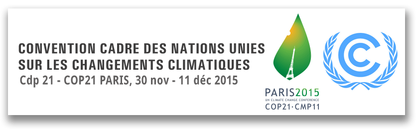 les dossiers d 233 veloppement durable convention cadre des nations unies sur les changements