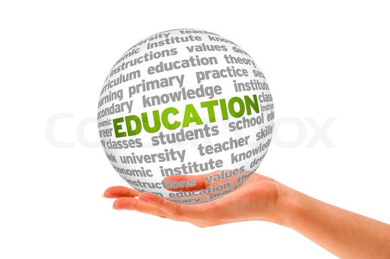 Le ministre de l'Education nationale veut instaurer la dictée quotidienne à l'école