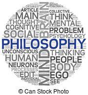 """Résultat de recherche d'images pour """"journée mondiale de la philosophie 2018"""""""