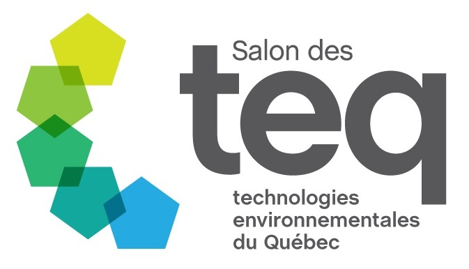 12e dition du salon des technologies environnementales du for Salon des technologies